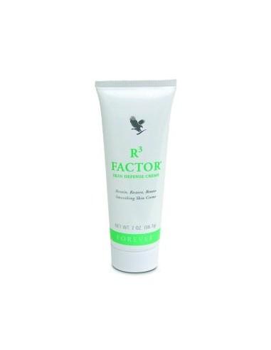 Factor R3 (crema antiarrugas)