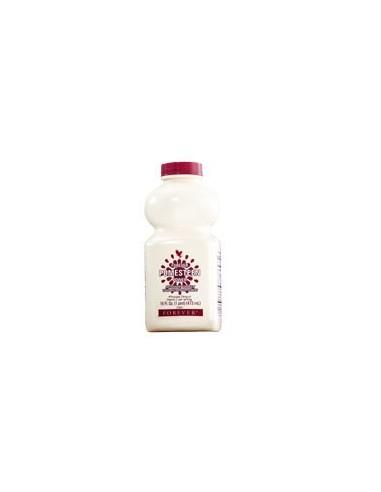 Pomesteen Power (Bebida antioxidante)